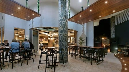 Restaurant  business for sale in Caloundra - Image 1