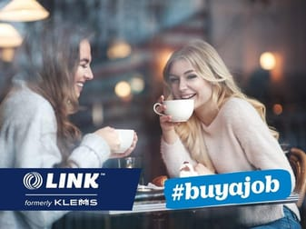Cafe & Coffee Shop  business for sale in Swan Hill - Image 3