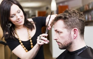 Hairdresser  business for sale in Box Hill - Image 1
