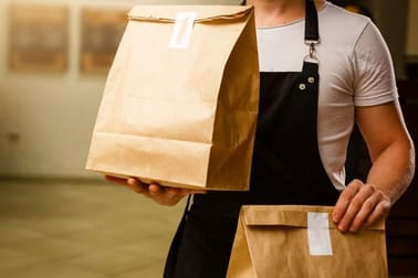 Catering  business for sale in Melbourne - Image 1