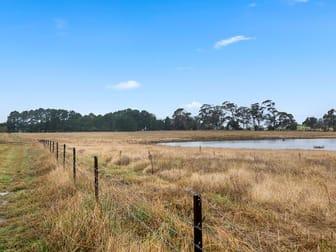 41 Hassall Road Joadja NSW 2575 - Image 2