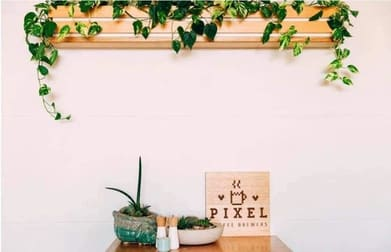 Cafe & Coffee Shop  business for sale in Claremont - Image 3
