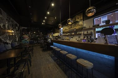 Leisure & Entertainment  business for sale in Fitzroy - Image 1