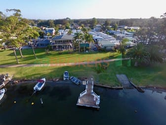 Accommodation & Tourism  business for sale in Sussex Inlet - Image 1