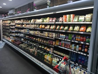 Food, Beverage & Hospitality  business for sale in Miranda - Image 3