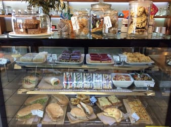 Cafe & Coffee Shop  business for sale in Kyneton - Image 3