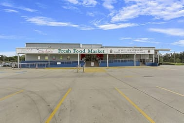 Food, Beverage & Hospitality  business for sale in Bairnsdale - Image 1