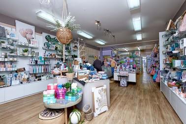 Shop & Retail  business for sale in Devonport - Image 1