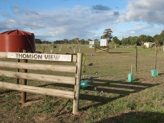 Lot 35/ Water Works Road Sale VIC 3850 - Image 1