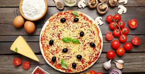 Cafe & Coffee Shop  business for sale in Nunawading - Image 3