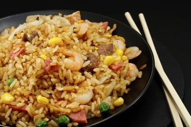 Takeaway Food  business for sale in Oakleigh - Image 1