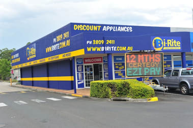 Retail  business for sale in Brisbane City - Image 1