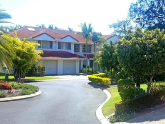 Accommodation & Tourism  business for sale in Coombabah - Image 1