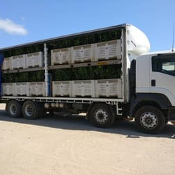 Truck  business for sale in Maryborough - Image 2