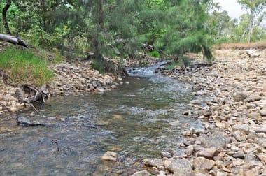 45 Cascade Close Mutchilba QLD 4872 - Image 3