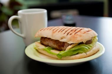 Cafe & Coffee Shop  business for sale in Melbourne - Image 2