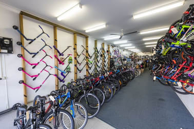 Leisure & Entertainment  business for sale in Grafton - Image 3