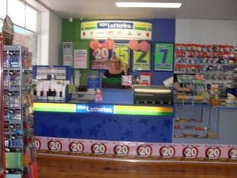 Shop & Retail  business for sale in Wellington - Image 2