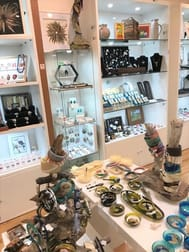 Retail  business for sale in Montville - Image 2