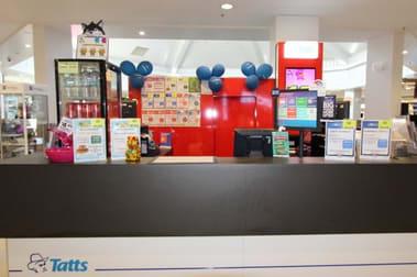 Shop & Retail  business for sale in Ballarat - Image 1