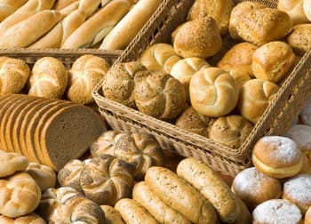 Bakery  business for sale in Lilydale - Image 1