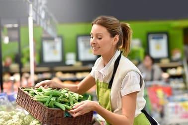 Food, Beverage & Hospitality  business for sale in Lower Plenty - Image 3