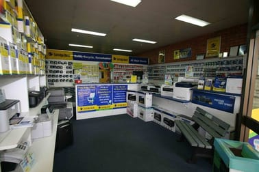 Retail  business for sale in Werribee - Image 3