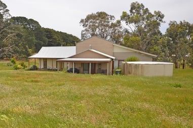 69 Hastings Lane Mount Egerton VIC 3352 - Image 1
