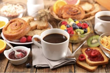 Cafe & Coffee Shop  business for sale in Essendon - Image 2