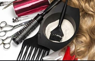 Beauty Products  business for sale in East Gosford - Image 2