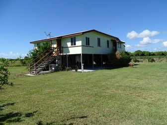 47 Flemington Road Bowen QLD 4805 - Image 1