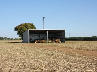 233 Back Springfield Road Woongarra QLD 4670 - Image 1