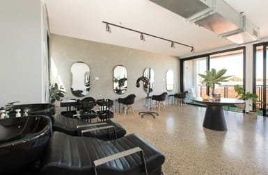 Beauty, Health & Fitness  business for sale in Brunswick East - Image 3