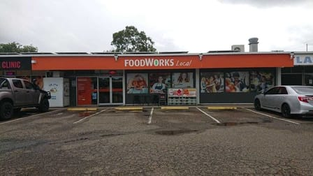 Convenience Store  business for sale in West Gladstone - Image 1