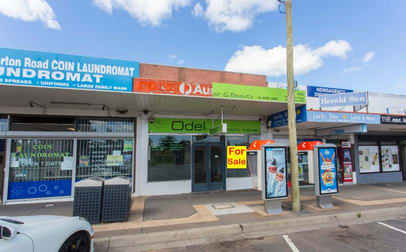 Shop & Retail  business for sale in Noble Park - Image 3