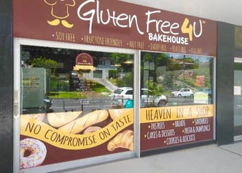 Bakery  business for sale in Boronia - Image 2