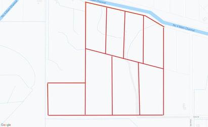 View Street Koondrook VIC 3580 - Image 3