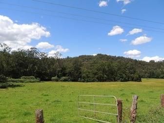 1079 Upper Myall Road, Bulahdelah NSW 2423 - Image 1