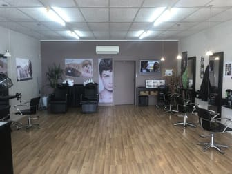 Beauty Salon  business for sale in Heyfield - Image 2