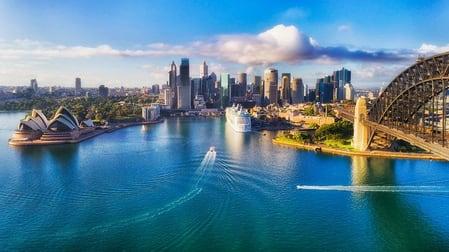 Aquatic / Marine / Marina Berth  business for sale in Sydney - Image 2