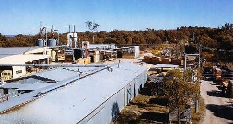 Building & Construction  business for sale in Stanthorpe - Image 1