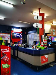 Food, Beverage & Hospitality  business for sale in North Lakes - Image 3