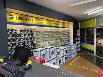 Franchise Resale  in Sunbury - Image 2