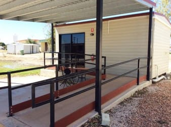 Motel  business for sale in Winton - Image 2