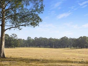 42 Big Ridge Lane Sedgefield NSW 2330 - Image 1