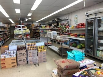 Supermarket  business for sale in Richmond - Image 2