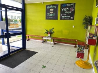 Food, Beverage & Hospitality  business for sale in Inverell - Image 3