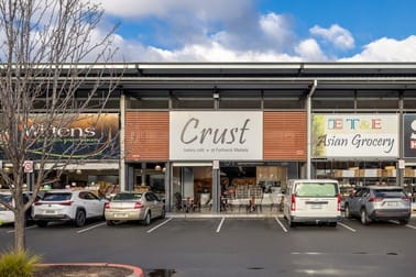 Bakery  business for sale in Canberra Airport - Image 1