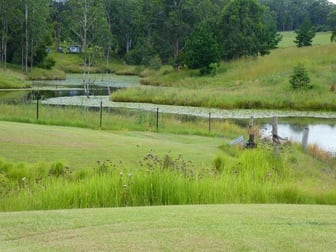16404 Clarence Way Old Bonalbo NSW 2469 - Image 3