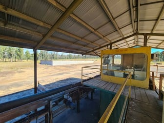 2902 Old Tenterfield Road Wyan NSW 2469 - Image 3